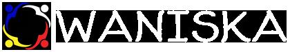 Waniska Logo